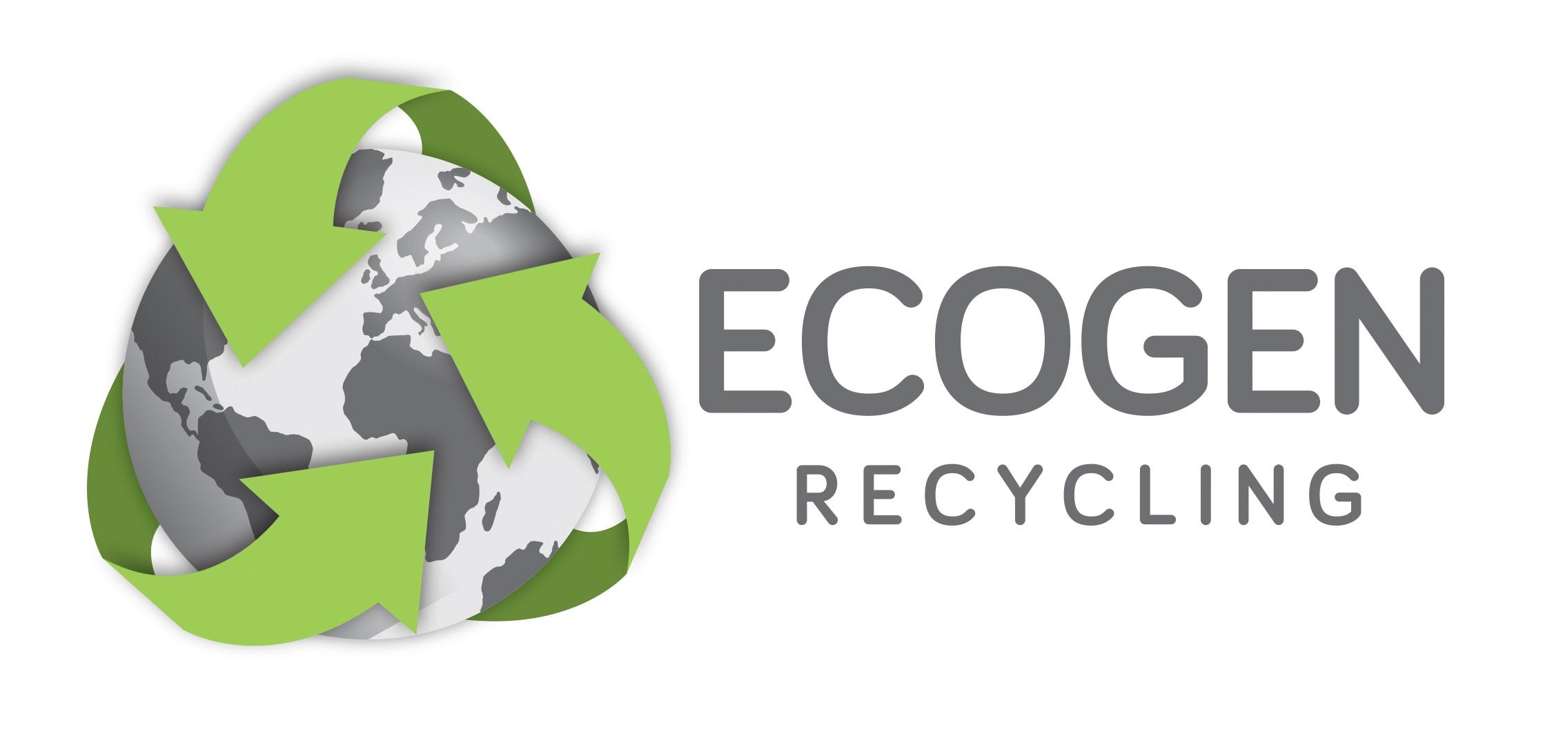 Ecogen logo CMYK